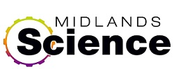 My Interview with Midlands Science for Science Week