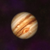 Fact Finding the Planets: Jupiter