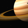 Fact Finding the Planets: Saturn