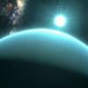 Fact Finding the Planets: Uranus