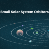 Fact Finding the Universe – Small Solar System Orbiters